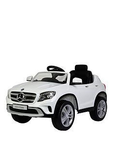 mercedes-licensed-mercedes-gla-electric-ride-on-12v