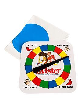 game-twister-retro