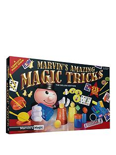 marvins-magic-225-tricks
