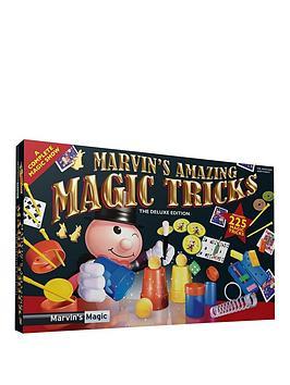 marvins-magic-225-tricks