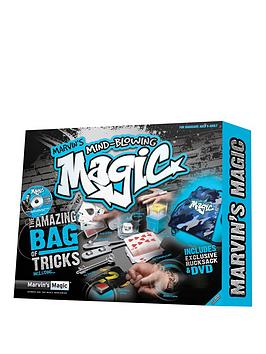 marvins-magic-amazing-bag-of-tricks