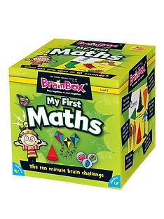 brain-box-brainbox-my-first-maths