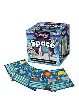 brain-box-brainbox-space