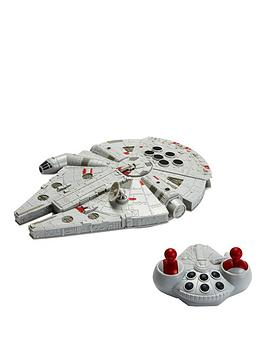 star-wars-millenium-falcon