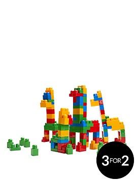 mega-bloks-first-builders-blocks-amp-more