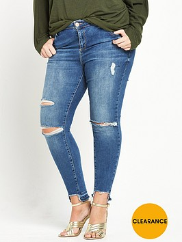 ri-plus-amelie-ripped-superskinny-jean