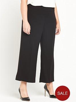 ri-plus-tailored-culottes