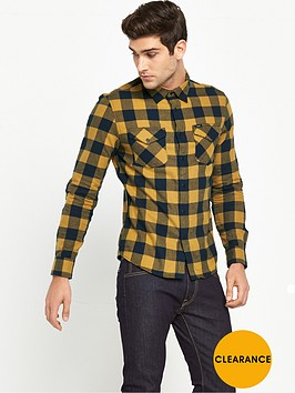 lee-western-long-sleeve-shirt