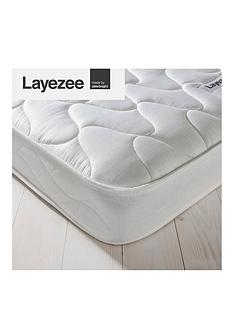 layezee-made-by-silentnight-fennernbspbonnelnbspspring-mattress