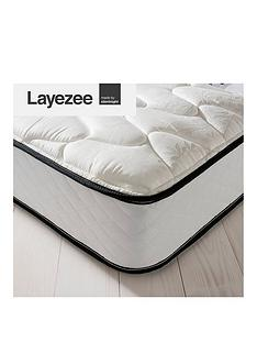 layezee-addison-800-pocket-mattress-medium