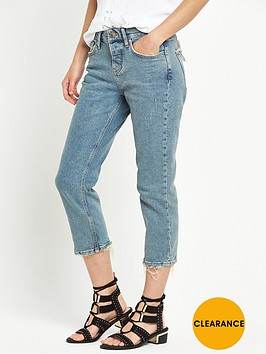 river-island-cropped-slim-fit-jean