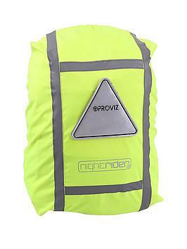 proviz-rucksack-cover-triviz-comp-wproof-yellow
