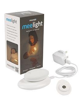 meemoo-meelight