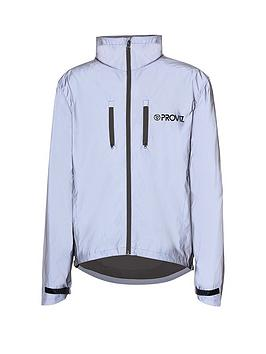 proviz-mens-reflect-360-jacket