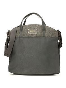 babymel-grace-changing-bag