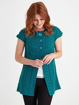 joe-browns-cosy-cable-mixer-cardigan