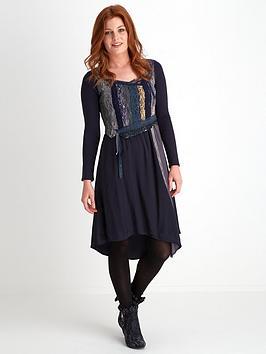 joe-browns-cinderella-dress