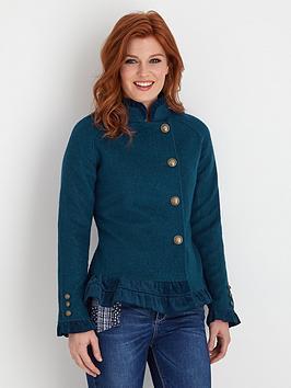 joe-browns-simple-but-stylish-jacket