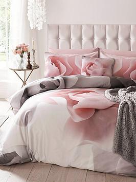 ted-baker-porcelain-rose-duvet-cover