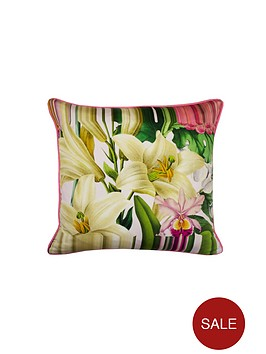 ted-baker-encyclopedia-floral-45cmx45cm-feather-filled-cushion