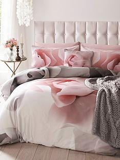 ted-baker-porcelain-rose-cotton-220-thread-count-pillowcases-pair