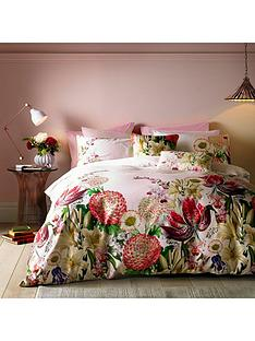 ted-baker-encyclopedia-floral-housewife-pillowcase-pair