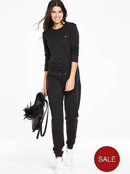 v-by-very-sweater-jumpsuit