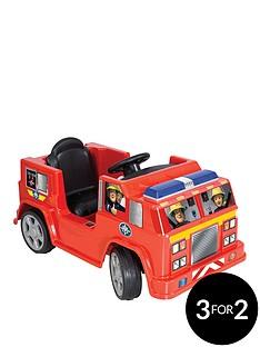 fireman-sam-6v-battery-operated-jupiter-ride-on