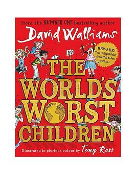david-walliams-the-worlds-worst-children-book