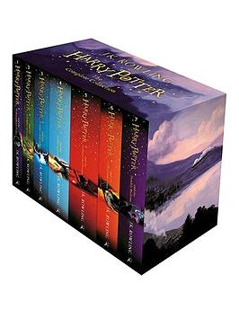 jk-rowling-harry-potter-box-set-the-complete-collection