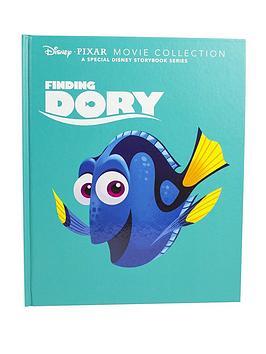 disney-disney-pixar-movie-collection-finding-dory
