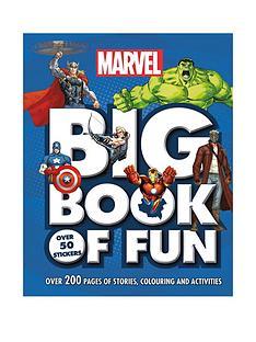 marvel-big-book-of-fun