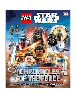 lego-lego-star-wars-chronicles-of-the-force-book