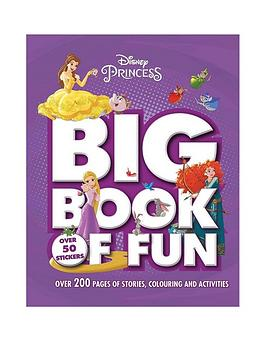 disney-princess-big-book-of-fun
