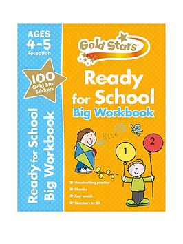 ready-for-school-big-workbook-ages-4-5