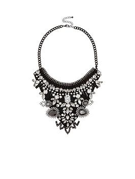 river-island-crystal-fabric-jewelled-necklace