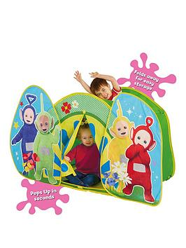 teletubbies-feature-tent
