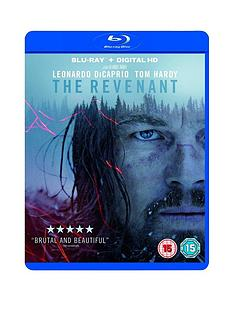 the-revenant-blu-ray