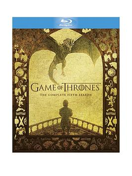 games-of-thrones-season-5-blu-ray