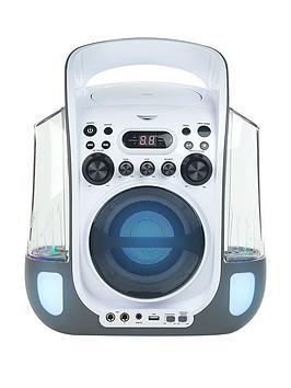 goodmans-cd-g-karaoke-system-with-led-light-display