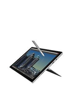microsoft-surface-pro-4-intelreg-coretrade-i7-processor-16gb-ram-1tb-solid-state-drive-wi-fi-123-inch-tablet