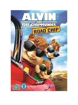 alvin-amp-the-chipmunks-the-road-chip-dvd