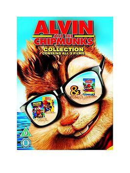 alvin-amp-the-chipmunks-boxset-1-3