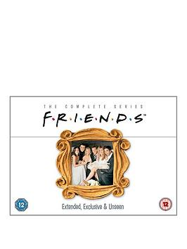 friends-the-complete-collection-series-1-10-dvd-box-set