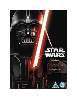 star-wars-star-wars-the-original-trilogy-episodes-iv-vi-dvd