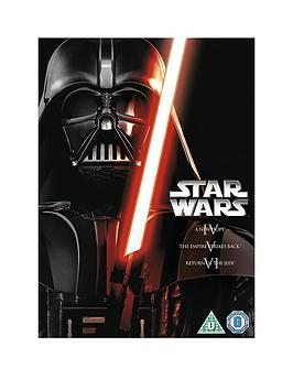 star-wars-the-original-trilogy-episodes-iv-vi-dvd-boxset