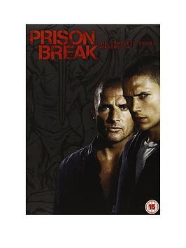 prison-break-complete-season-1-4