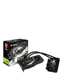 msi-nvidia-geforce-gtx-1080-sea-hawk-xnbsp8gbnbspgddr5-gddr5-vr-ready-graphics-cardnbsp