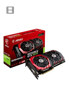 msi-nvidia-geforce-gtx-1070-gaming-x-8gbnbspgddr5nbspvr-ready-graphics-card