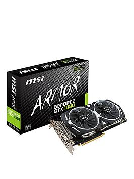 msi-nvidia-geforce-gtx-1080-armor-8gbnbspoc-gddr5nbspvr-ready-graphics-card